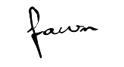 Fawn_sig