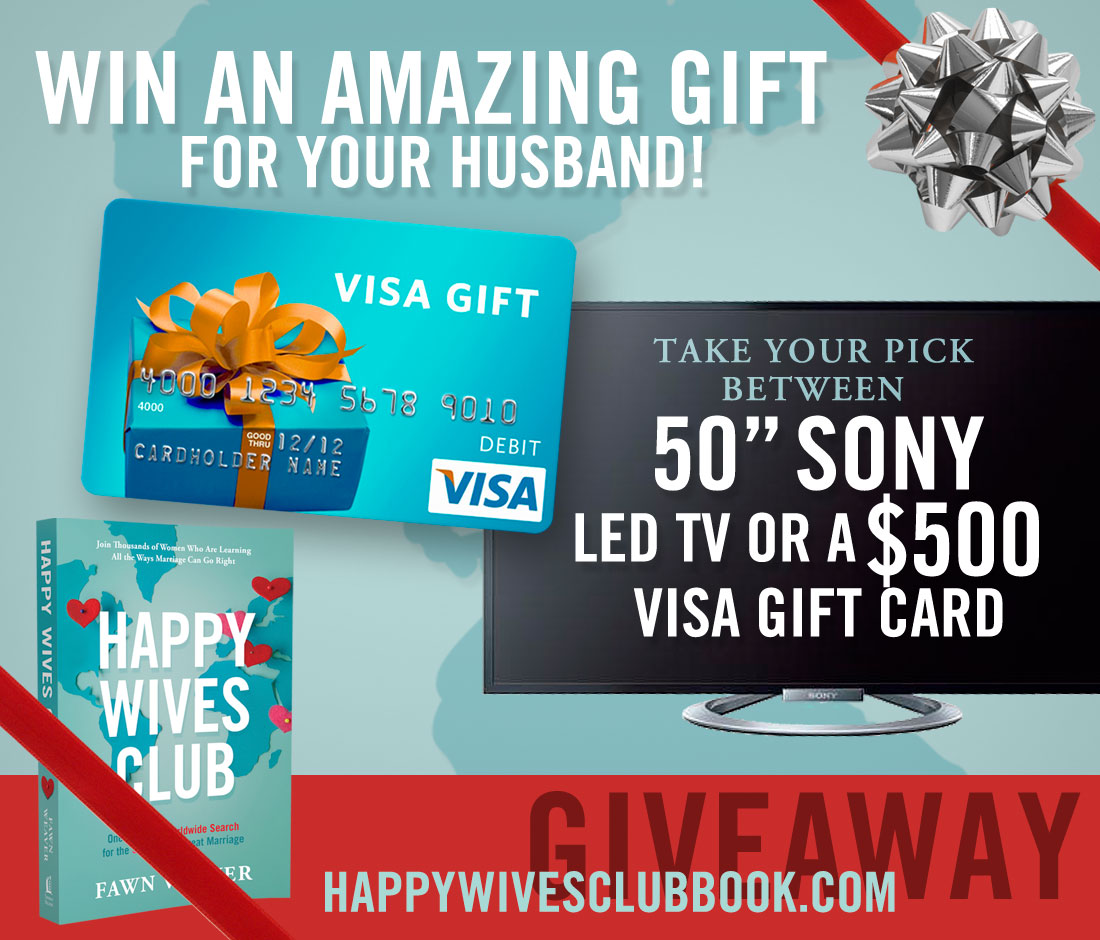500 visa gift card looking for the right gift to 500 visa gift card negle Choice Image